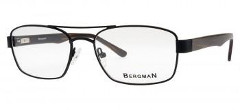 oprawki Bergman 5355-C3