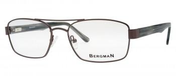 oprawki Bergman 5355-C4