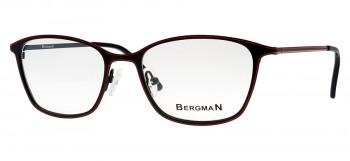 oprawki Bergman 5403-C3