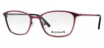 oprawki Bergman 5403-C4
