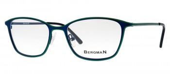 oprawki Bergman 5403-C6