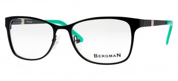 oprawki Bergman 5477-C3