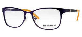 oprawki Bergman 5477-C7