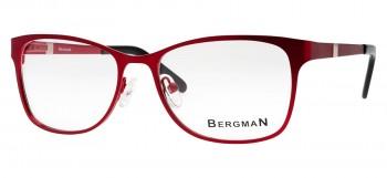 oprawki Bergman 5477-C8