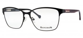 oprawki Bergman 5517-C3