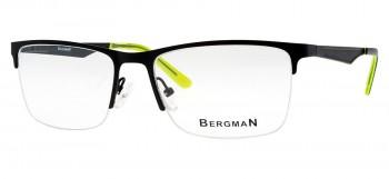 oprawki Bergman 5579-C3