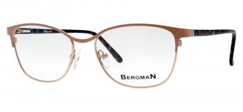oprawki Bergman 5607-C10