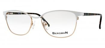 oprawki Bergman 5607-C11