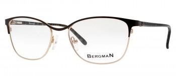 oprawki Bergman 5607-C5