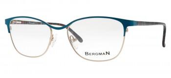 oprawki Bergman 5607-C6