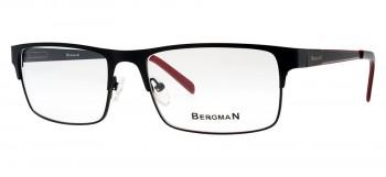 oprawki Bergman 5631-C3