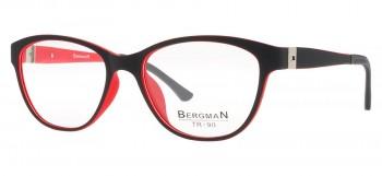 oprawki Bergman 5647-C3