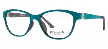 oprawki Bergman 5647-C6