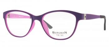 oprawki Bergman 5647-C7