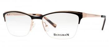 oprawki Bergman 5703-C3