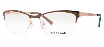 oprawki Bergman 5703-C4