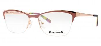 oprawki Bergman 5703-C6