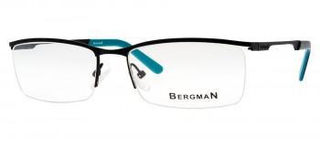 oprawki Bergman 5739-C3