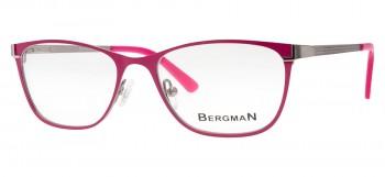 oprawki Bergman 5777-C10
