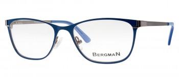 oprawki Bergman 5777-C6