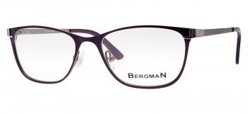oprawki Bergman 5777-C7