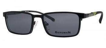 oprawki Bergman 5962-C3