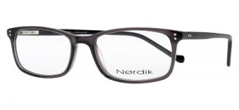 oprawki Nordik 7005-C4