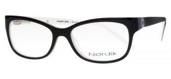 oprawki Nordik 7013-C3