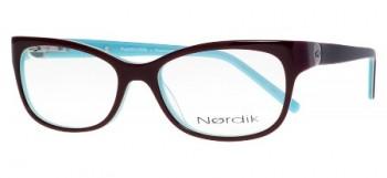 oprawki Nordik 7013-C8