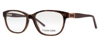 oprawki Nordik 7029-C5