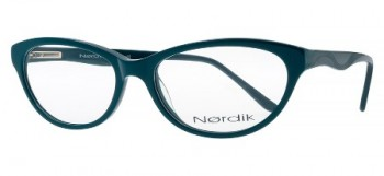 oprawki Nordik 7119-C6