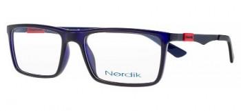 oprawki Nordik 7123-C6