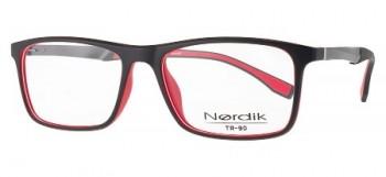 oprawki Nordik 7125-C3
