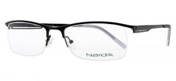 oprawki Nordik 7143-C3
