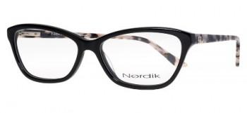 oprawki Nordik 7147-C3