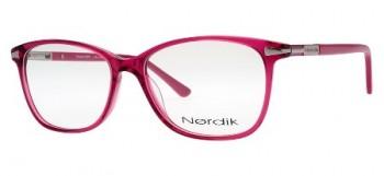 oprawki Nordik 7151-C7