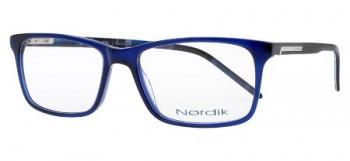 oprawki Nordik 7161-C6