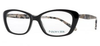 oprawki Nordik 7181-C3