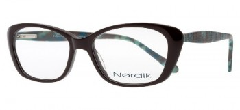 oprawki Nordik 7181-C5