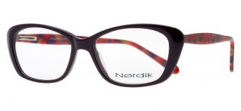 oprawki Nordik 7181-C7