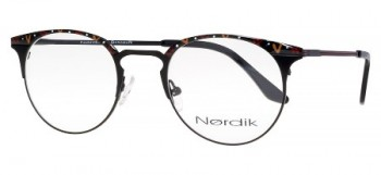 oprawki Nordik 7187-C3