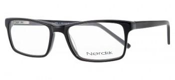 oprawki Nordik 7191-C3