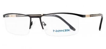 oprawki Nordik 7211-C3