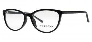 oprawki Fresco F108-1