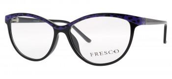 oprawki Fresco F150-1