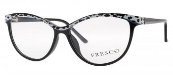 oprawki Fresco F150-2