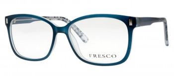 oprawki Fresco F195-4