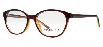 oprawki Fresco F217-1