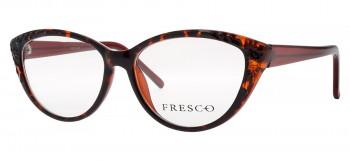 oprawki Fresco F286-2