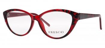 oprawki Fresco F286-3